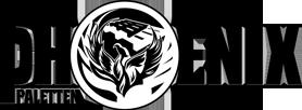Phoenix-Paletten GmbH - Logo